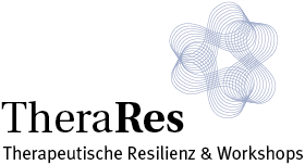 TheraRes Logo